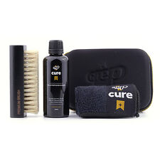 CREP PROTECTION NEUF Guérison Chaussure Kit Nettoyage NEUF AVEC ÉTIQUETTE