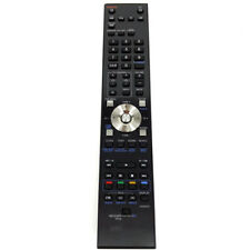 Original Pioneer XXD3173 Control remoto para la serie de cine en casa Blu Ray LX Sistema