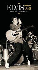 Elvis Presley - Elvis 75: Good Rockin Tonight [New CD] Boxed Set