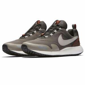 Nike Pegasus A/T All Terrain Trail Running QS 924469-001, UK 6.5 EUR 40.5 US 7.5
