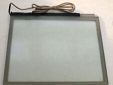 Diebold Opteva 15 inch Touchscreen W/O Bezel Pn: 00-104057-000H