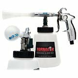 Tornador Z-010 Classic Cleaning Tool Genuine Manufacture Product Cars, Boats,