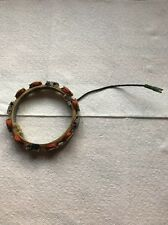 Briggs & Stratton 19HP Intek V-Twin 33R877 Stator / alternator charging coil OEM