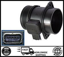 Mass Air Flow Meter Sensor FOR Fiat Scudo 2.0 D & Fiat Ulysse 2.0 2.2 JTD