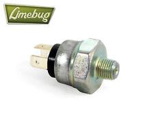 VW Brake Light Switch Light 3 Pin T1 Beetle Bug T2 Bay Window Camper Bus T25