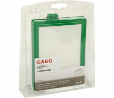 AEG/Electrolux AEF08 Microfilter SuperCyclone ASC 6910...6950, ASC 69FD2