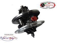 TURBO TURBINA COREASSY ALFA 159 OPEL ASTRA ZAFIRA FIAT CROMA  1.9 JTDM 16V