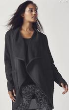 Fabletics Eugenia Coat  Size Uk 18-20 rrp £88 LS171 KK 14
