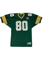 """Green Bay Packers 1994 Russell """"Howard"""" Jersey 75th Anniversary Of The NFL"""