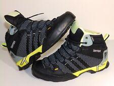 Adidas Terrex Scope Gtx boots size 10 uk
