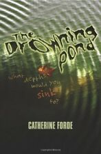 The Drowning Pond, Excellent Books