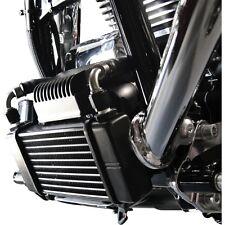 JAGG Oil Cooler Kit 750-2300 For Harley Davidson 1984-2008 FL Touring Models