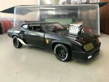 Ford Falcon 73 MadMax 1/24 Last of the V8 Interceptors
