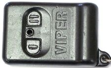 case only Viiper replacement for EZSDEI467 keyless entry remote shell remote fob