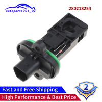 MAF Mass Air Flow Sensor 0280218254 For Cadillac Elr Chevrolet Cruze Sonic Volt
