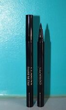 CLARINS / 1 EYE LINER STYLO LINER / COULEUR NOIR NEUF / MAQUILLAGE YEUX