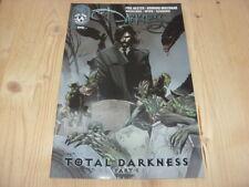 The Darkness  Total Darkness   #1   Near Mint