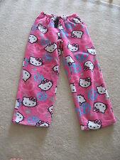 dd72c8214 Hello Kitty Juniors Lounge Pants/Sleep Shorts for Women for sale | eBay