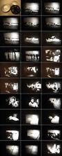 Super 8 mm Film,Ton.Haie und kleine Fische.Kriegsfilm.War 2.WK films