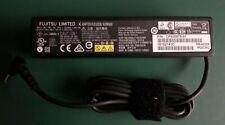 Fujitsu Siemens 19V 3.16A 220V AC Adapter Adaptor CP500575-01