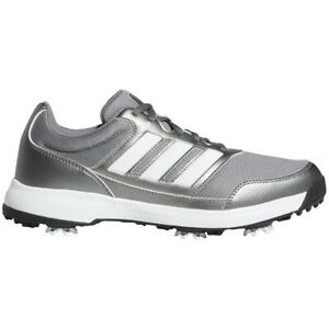 adidas Golf Tech Response 2.0 Men's Golf Shoes