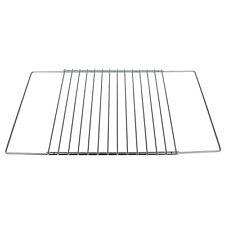 For Baumatic, Beko, Neff, Cooker Extendable Oven Grill Shelf Rack Chrome Plated