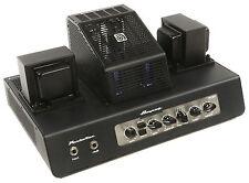 Ampeg PF-50T Portaflex 50W All-tube Bass Amp Head - Excellent Condition