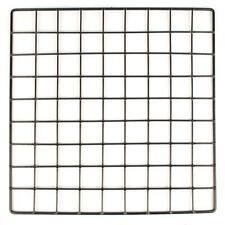 """Mini Grid 14"""" x 14"""""""