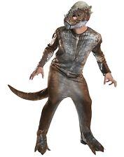 Jurassic Welt 2 Stygimoloch Herren Erwachsene Dinosaurier Halloween Costume-Std