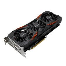 Gigabyte GeForce GTX 1070 Ti OC Gaming 8GB GV-N107TGAMING OC-8GD Video Card HDMI