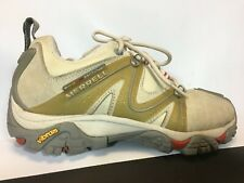 Merrell  Sneaker 7  Shoe Outdoor  Womens white Reactor