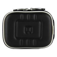 Hard EVA Camera Case desig Shock Proof Carrying Case Travel Bag For Printers