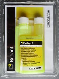 UV Kontrastmittel Lecksuchmittel für KFZ Klimaanlagen R12 R134a R1234yf 250ML