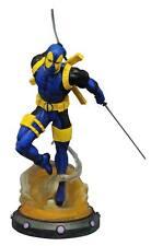 Marvel Gallery Deadpool X-Men Variant SDCC 2017 Exclusive - Diamond Slect
