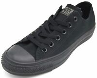 CONVERSE ALL STAR DONNA UOMO UNISEX SCARPA SNEAKER ART. M5039C CT TAYLOR A/S OX