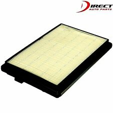 Accord Prelude Engine Air Filter For HONDA OE# 17220-PH3-000 2.0L Engine