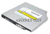 HITACHI LG IDE / EIDE SLIM DUAL LAYER DVD±RW LAPTOP OPTICAL DRIVE GMA-4080N USA