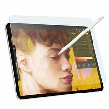"MoKo Paper-Like Screen Protector Anti Reflection PET Film for iPad Pro 11"" 2018"