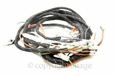 s l225 motorcycle wires & electrical cabling for bsa a65 ebay  at panicattacktreatment.co