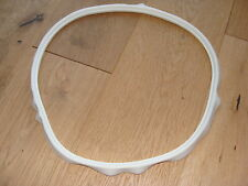 GENUINE WHITE KNIGHT TUMBLE DRYER DOOR SEAL SPARES / PARTS