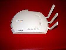 PROXIM ORINOCO PoE AP-800 802.11n 9411-US 759341 WIRELESS ACCESS POINT 3X3 MIMO