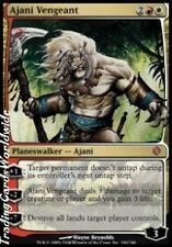 Ajani Vengeant // NM // Shards of Alara // Engl. // Magic the Gathering
