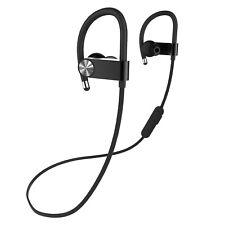 Wireless Earbuds Headset Bluetooth Sport Earphone Headphone For iPhone Samsung