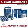 Bosch Air Filter S0200 F026400200