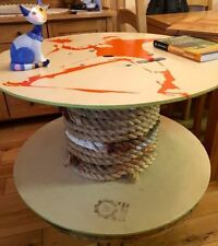 Less than 60cm Height Upcycled Coffee Tables