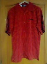 chemise homme harley davidson