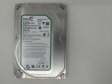 500GB Seagate Barracuda 7200.12 ST3500418AS 7200RPM 16MB Cache SATA 6Gbps 3.5in