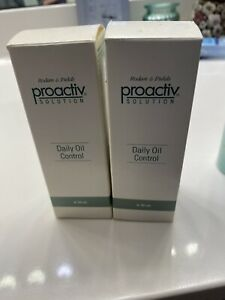 proactiv daily oil control - 1 Available