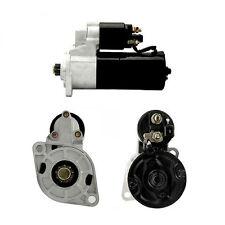 Fits SKODA Felicia 1.9 D Starter Motor 1996-1999 - 17276UK