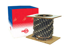 Bulk Chainsaw Chain .063, .325 Full Chisel Standard Chain 100 Ft Roll 7344001
